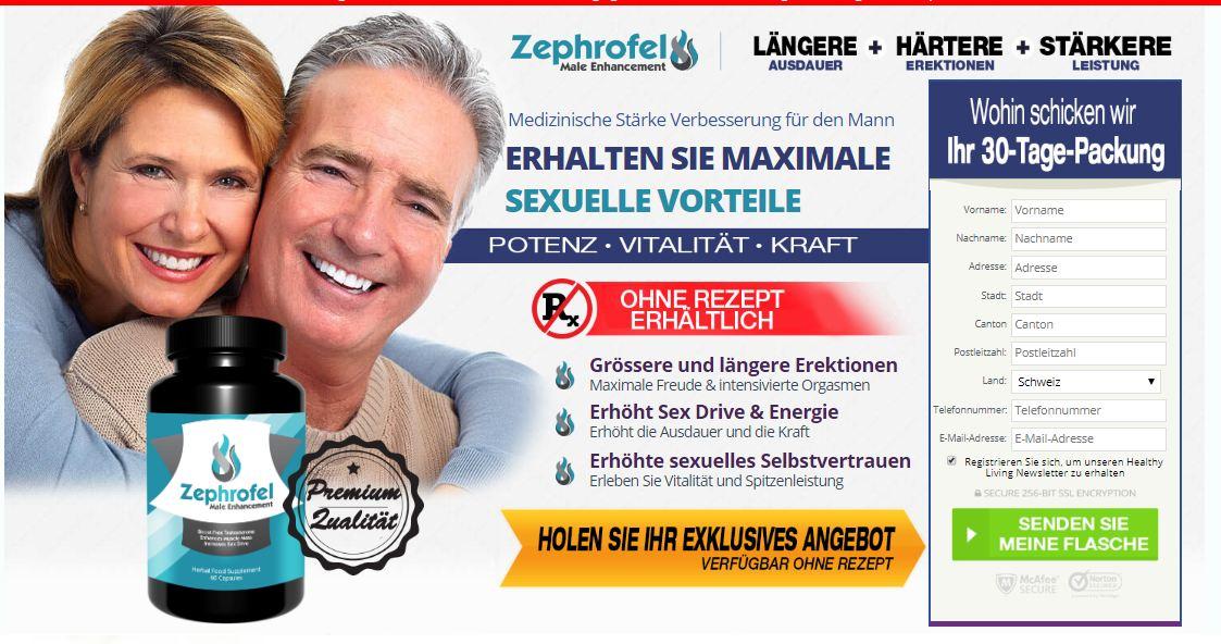 zephrofel